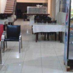 Grand Kisla Hotel Турция, Алашехир - отзывы, цены и фото номеров - забронировать отель Grand Kisla Hotel онлайн питание фото 3