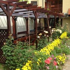 Condo Hotel Valentina Аврен