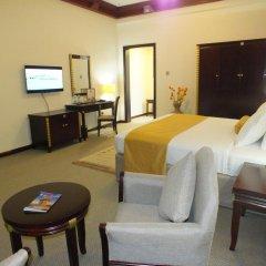 Отель Verona Resort ОАЭ, Шарджа - 5 отзывов об отеле, цены и фото номеров - забронировать отель Verona Resort онлайн детские мероприятия