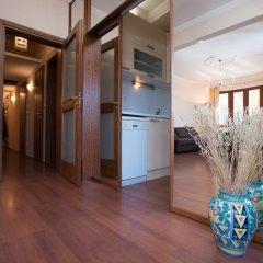 Апартаменты Central Apartment Апартаменты фото 7