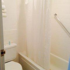 Отель Budget Host Platte Valley Inn 2* Стандартный номер с различными типами кроватей фото 7