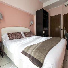 Hotel Florence комната для гостей фото 5