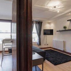 Отель Baires Holidays Ltd. комната для гостей фото 4