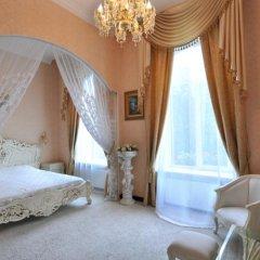 Гостиница Ореанда Украина, Одесса - 1 отзыв об отеле, цены и фото номеров - забронировать гостиницу Ореанда онлайн детские мероприятия