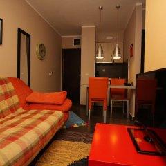 Отель Studios Bono комната для гостей фото 2