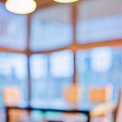 Отель Apartamenty Sun & Snow Poznań Польша, Познань - отзывы, цены и фото номеров - забронировать отель Apartamenty Sun & Snow Poznań онлайн развлечения