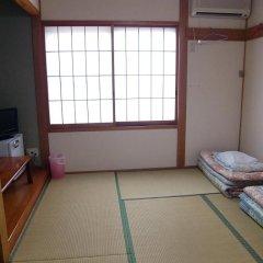 Отель Minshuku Maeakuso Япония, Якусима - отзывы, цены и фото номеров - забронировать отель Minshuku Maeakuso онлайн комната для гостей