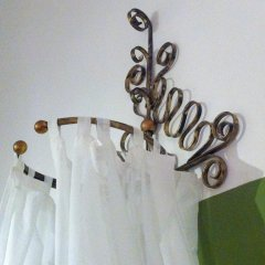 Abanico Hotel 3* Стандартный номер с различными типами кроватей фото 3