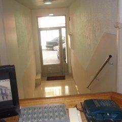 Отель Argo Греция, Салоники - отзывы, цены и фото номеров - забронировать отель Argo онлайн интерьер отеля фото 3