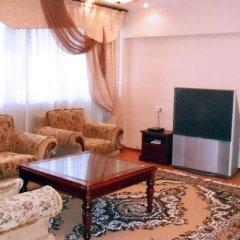 Апартаменты Bestshome Apartments 2 Бишкек комната для гостей фото 4