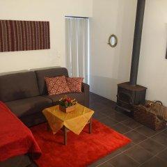 Отель Quinta Velha das Amoreiras комната для гостей фото 2