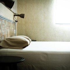Отель Piso Conil Испания, Кониль-де-ла-Фронтера - отзывы, цены и фото номеров - забронировать отель Piso Conil онлайн спа