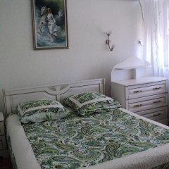 Гостиница Relax Стандартный номер разные типы кроватей фото 21