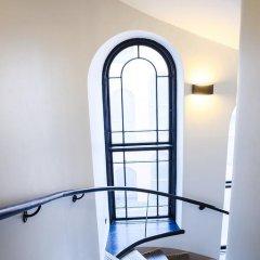 Hotel Hötorget 2* Номер категории Эконом с двуспальной кроватью фото 3