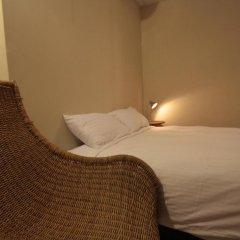 Отель Lane to Life 2* Номер категории Эконом с различными типами кроватей фото 2