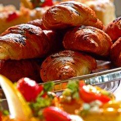 Отель HP Park Plaza Wroclaw Польша, Вроцлав - отзывы, цены и фото номеров - забронировать отель HP Park Plaza Wroclaw онлайн питание фото 2
