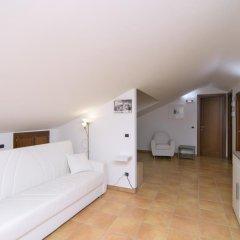 Отель Dominella 2 Казаль-Велино комната для гостей