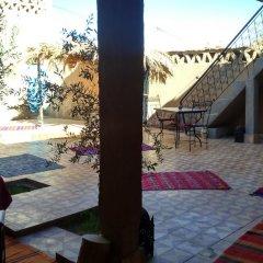 Отель Camels House Марокко, Мерзуга - отзывы, цены и фото номеров - забронировать отель Camels House онлайн питание фото 2