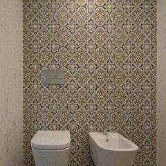 Отель Eurostars Porto Douro ванная фото 6