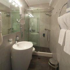Kastro Hotel 3* Стандартный номер с различными типами кроватей фото 25