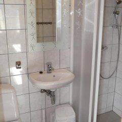 Отель Hole Hytteutleige Коттедж с различными типами кроватей фото 18