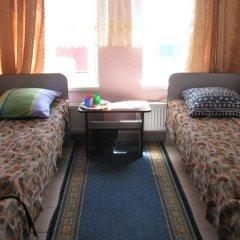 Гостиница Palmira Hostel Backpackers Украина, Каменец-Подольский - отзывы, цены и фото номеров - забронировать гостиницу Palmira Hostel Backpackers онлайн детские мероприятия фото 2