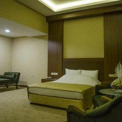 Hotel Tilmen комната для гостей фото 2