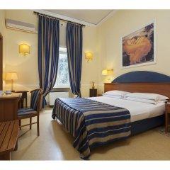 Отель The Kennedy комната для гостей