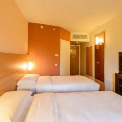 Гостиница Ibis Калининград Центр 3* Стандартный номер с 2 отдельными кроватями фото 2