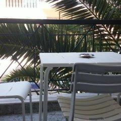 Отель Flesvos Греция, Пефкохори - отзывы, цены и фото номеров - забронировать отель Flesvos онлайн