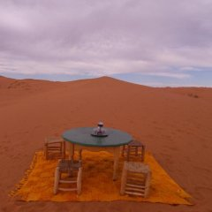 Отель Camel Bivouac Merzouga Марокко, Мерзуга - отзывы, цены и фото номеров - забронировать отель Camel Bivouac Merzouga онлайн пляж