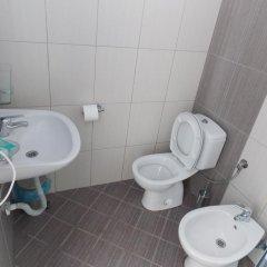 Hotel Nertili ванная фото 2