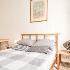 и Хостел Centeral Hotel & Hostel Номер Эконом с разными типами кроватей фото 9