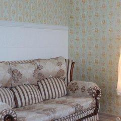 Гостиница Chotyry Legendy Апартаменты с разными типами кроватей фото 3