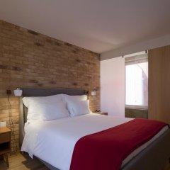 Porto A.S. 1829 Hotel 4* Номер Эконом разные типы кроватей фото 4