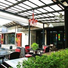 Отель Phuketa Таиланд, Пхукет - отзывы, цены и фото номеров - забронировать отель Phuketa онлайн питание фото 2
