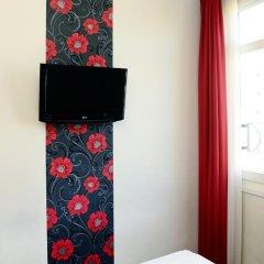 Отель Apollo Museumhotel Amsterdam City Centre 3* Стандартный номер фото 13