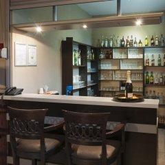 Family Hotel Pautalia гостиничный бар