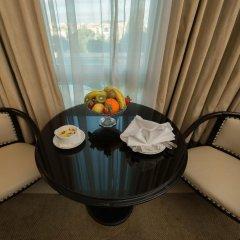 Century Park Hotel 4* Номер Делюкс с различными типами кроватей