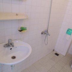 Ha Long Happy Hostel - Adults Only Номер Делюкс с различными типами кроватей фото 6
