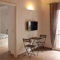 Отель Cala House Италия, Палермо - отзывы, цены и фото номеров - забронировать отель Cala House онлайн удобства в номере