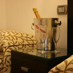 Yes Hotel 3* Стандартный номер с различными типами кроватей фото 4