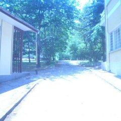 Отель Bungalows Kamena Болгария, Сандански - отзывы, цены и фото номеров - забронировать отель Bungalows Kamena онлайн фото 9