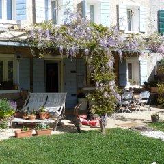 Отель B&B La Suita Италия, Чизон-Ди-Вальмарино - отзывы, цены и фото номеров - забронировать отель B&B La Suita онлайн фото 8