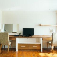 Отель Thomson Residence 4* Люкс фото 12