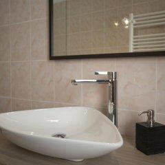 Отель Appartamenti Barsantina Италия, Милан - отзывы, цены и фото номеров - забронировать отель Appartamenti Barsantina онлайн ванная