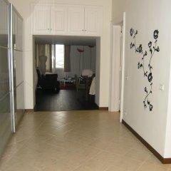 Отель Judit Apartman интерьер отеля
