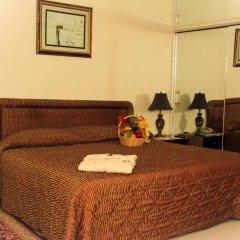 Nova Park Hotel комната для гостей фото 5