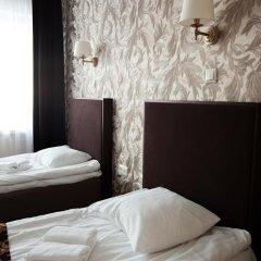 Отель Narva-Joesuu SPA and Sanatorium комната для гостей фото 5
