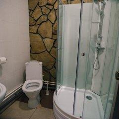 Hotel Complex Art Hotel ванная фото 2